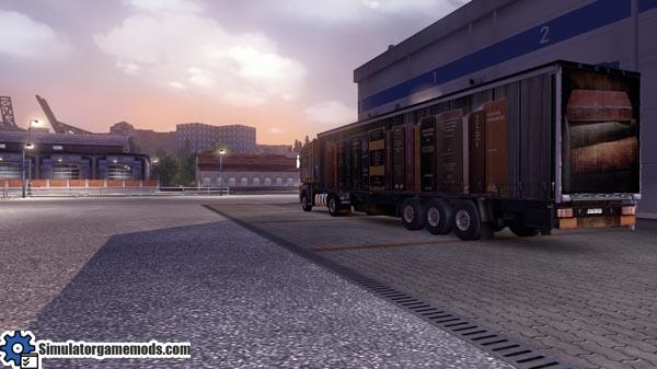 books-transport-trailer