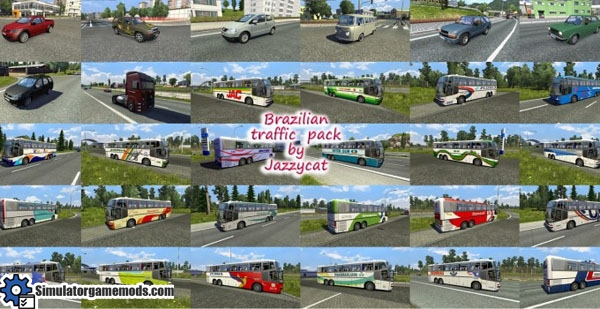 brasil-traffic-pack