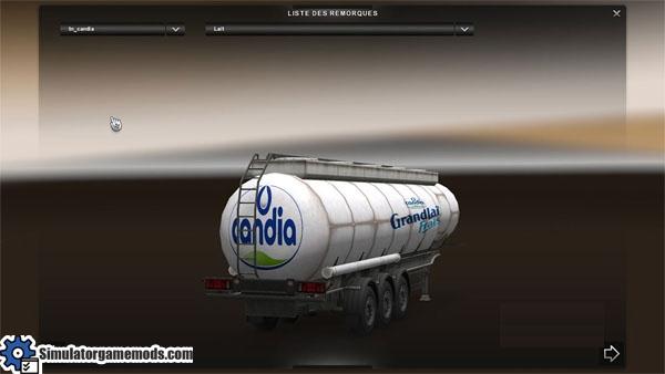 candia-trailer