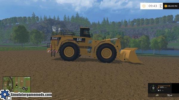cat-excavator-1
