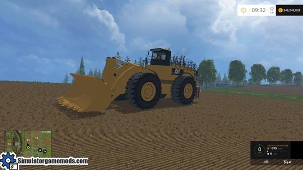 cat-excavator-2