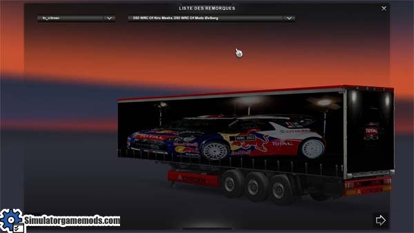 citroen-ds3-wrc-transport-trailer