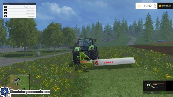 claas-disco-mower-2