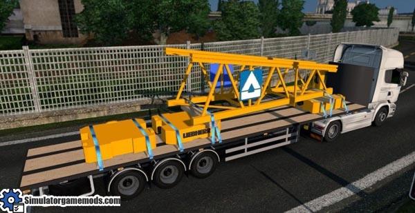 crane-transport-trailer