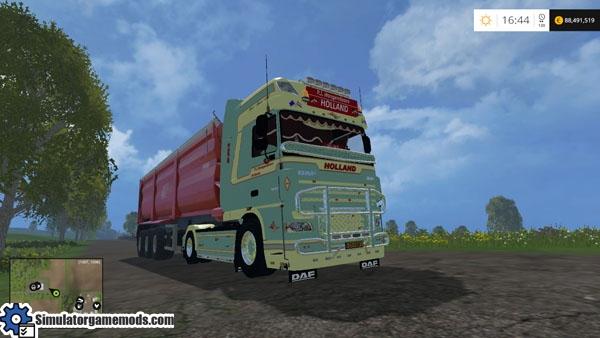daf-xf-truck-1