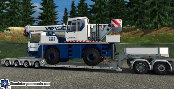 doll-vario-4-axis-transport-trailer
