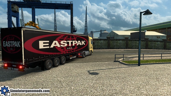 eastpark-transport-trailer