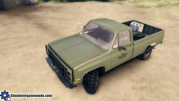 eclipse-truck