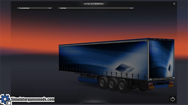 facebook-transport-trailer