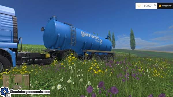 garant-water-trailer-1