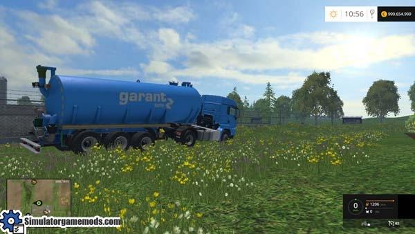 garant-water-trailer-2