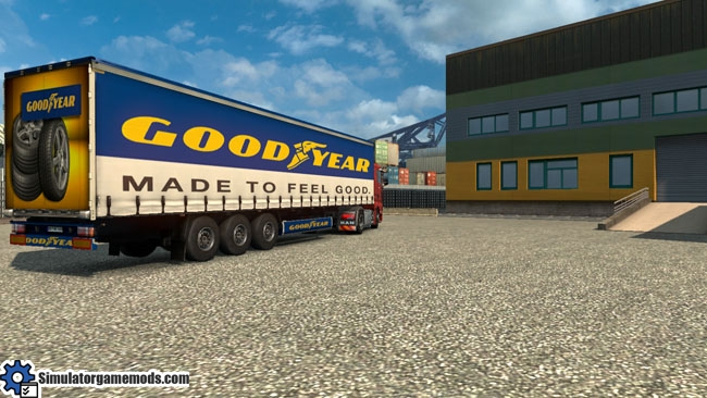 goodyear-transport-trailer