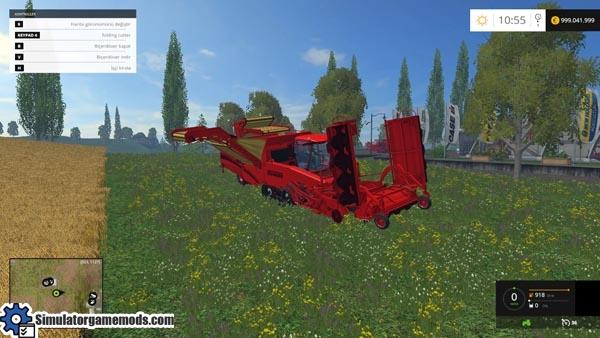 grimme-harvester-2