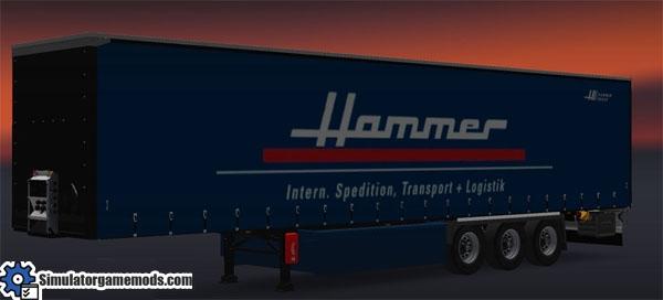 hammer-trailer