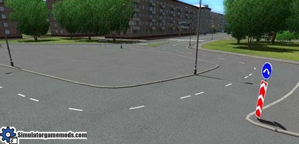 hd-road-texture-mod