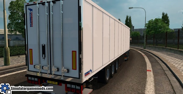 hdr-schmitz-transport-trailer