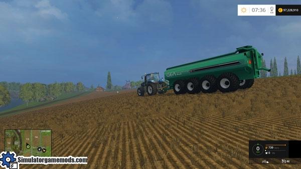 houle-manure-spreader-1