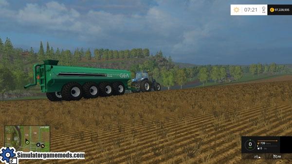 houle-manure-spreader-2