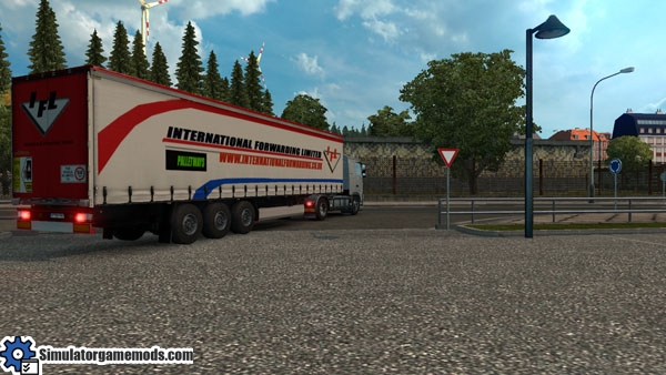 ifl-transport-trailer