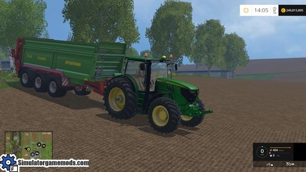john-deere-tractor-2