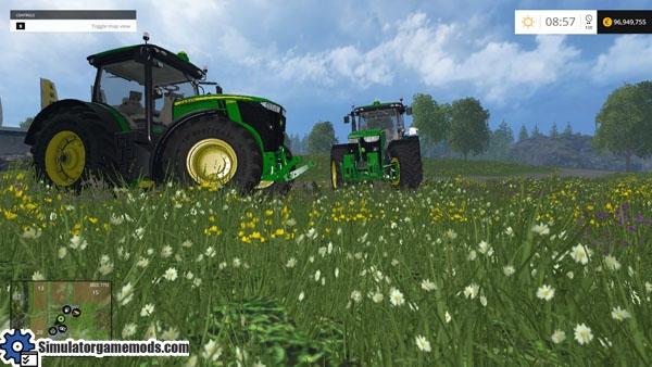 john-deere-tractor-pack-1