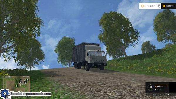 kamaz-53212-truck-1