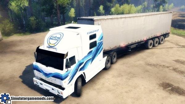 kamaz-54112-riat-truck