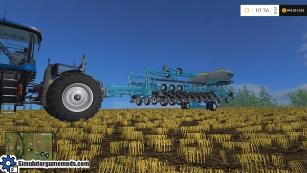 kinze-3800-seeder-1