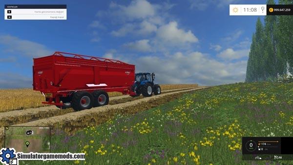 krampe-bbs-trailer-1