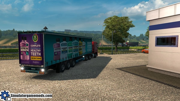 listern-trailer