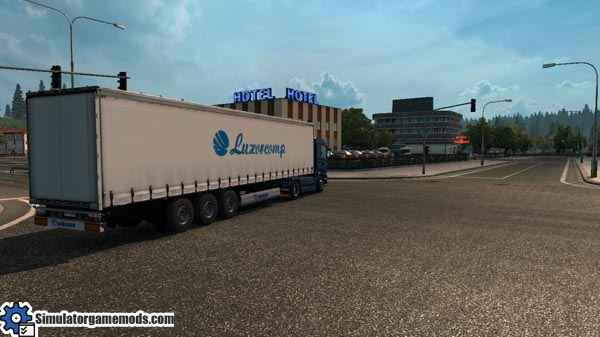luxorcomp-transport-trailer