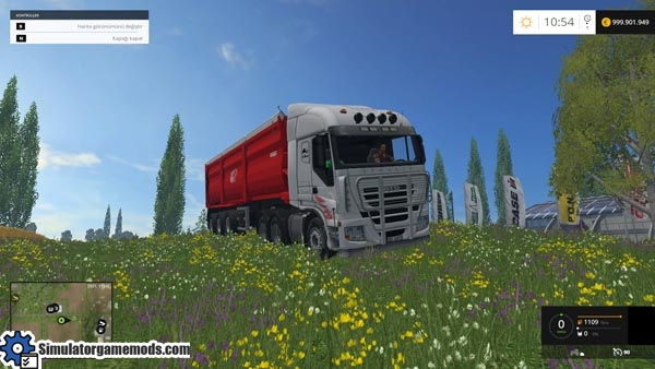 lveco-stralis-truck-2