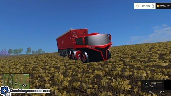 lveco-truck-2