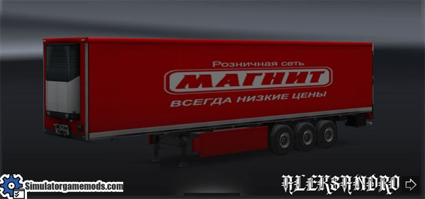 magnet-transport-trailer