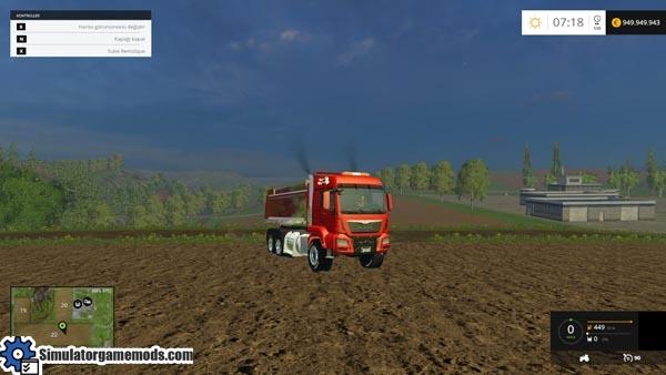 man-dump-truck-2