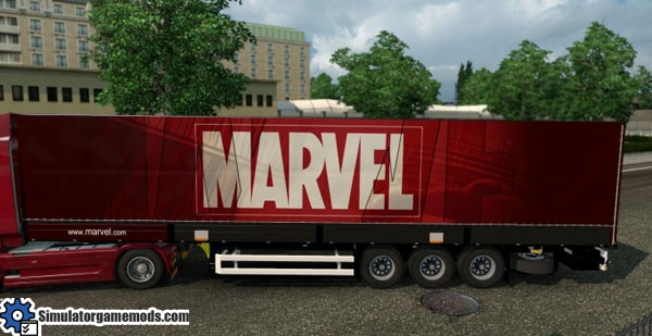 marvel-trailer