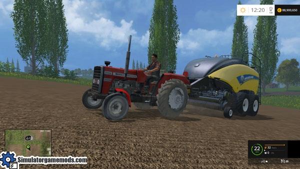 massey-ferguson-tractor-1