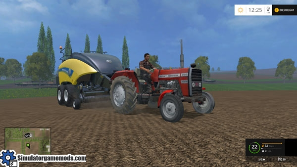 massey-ferguson-tractor-2