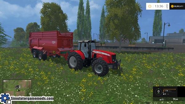 massey-tractor-2