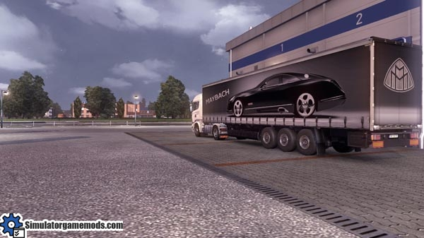 maybach-car-transport-trailer