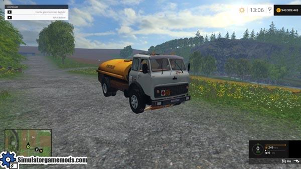 maz-500-truck-2