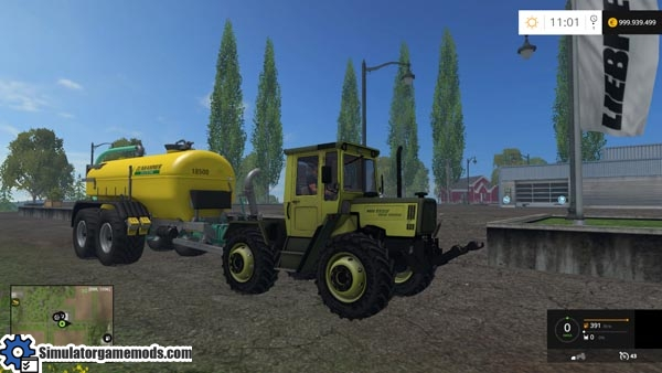 mb-trac-1000-tractor-2