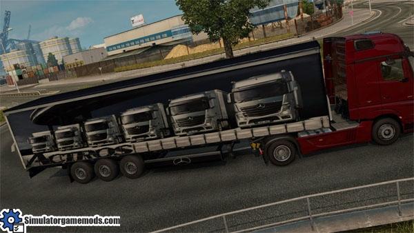 mercedes-benz-actros-trailer