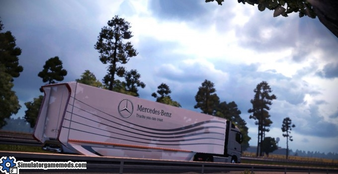 mercedes-benz-aero-transport-trailer
