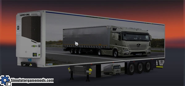 mercedes-benz-transport-trailer