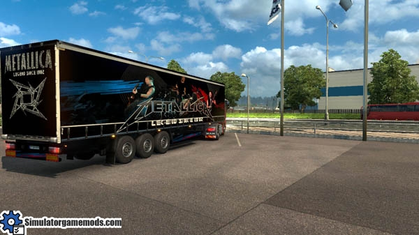 metallica-transport-trailer
