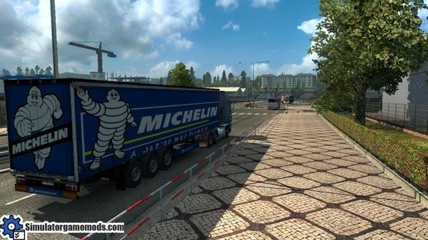 michelin-transport-trailer