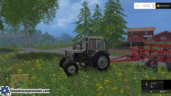 mtz-white-tractor-1