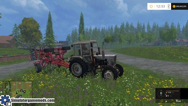 mtz-white-tractor-2