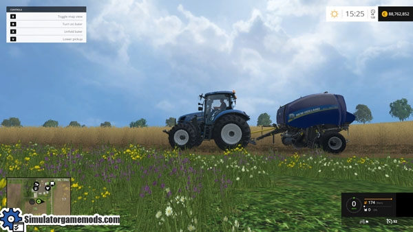 new-holland-bale-machine-2